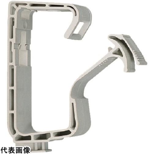 フィッシャー 電設資材用アンカー SHA 15(50本入) [58139] 58139 販売単位:1 送料無料