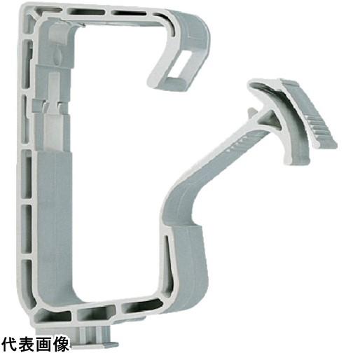 フィッシャー 電設資材用アンカー SHA 30(25本入) [58140] 58140 販売単位:1 送料無料