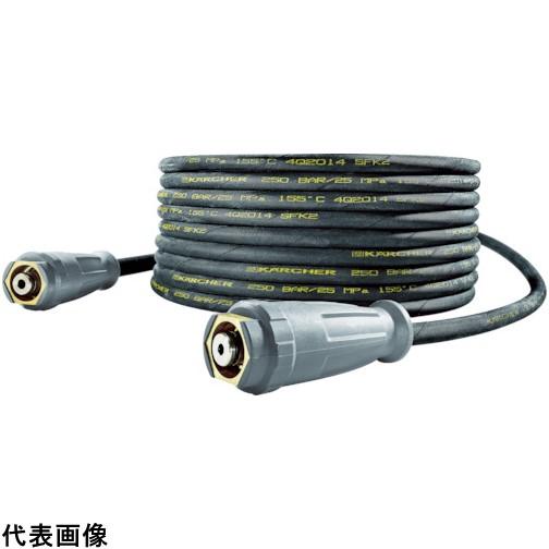 ケルヒャー 高圧ホース EASYLock 10m ID8 UNTITWIST [61100310] 61100310 販売単位:1 送料無料