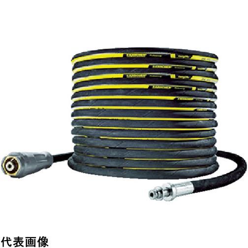 ケルヒャー 高圧ホースロングライフEASYLock10mID8UNTITWIST [61100380] 61100380 販売単位:1 送料無料
