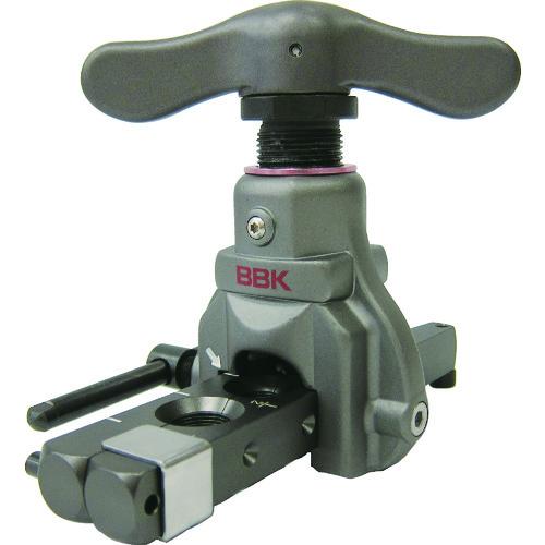 BBK 超軽量フレアツール(プランジャー内蔵) [700-FNPA] 700FNPA 販売単位:1 送料無料