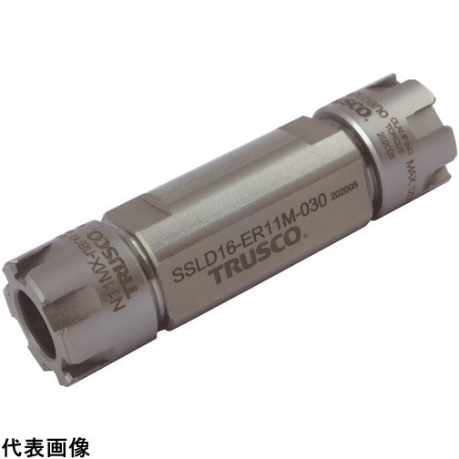 TEAMWENDY Exfi カーボンヘルメット Revolve TPUライナー [71-R42S-B31] 71R42SB31 販売単位:1 送料無料