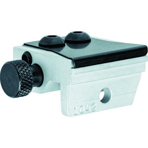 KNIPEX 9749-25-1 ロケーター(9749-25用) [9749-25-1] 9749251 販売単位:1 送料無料