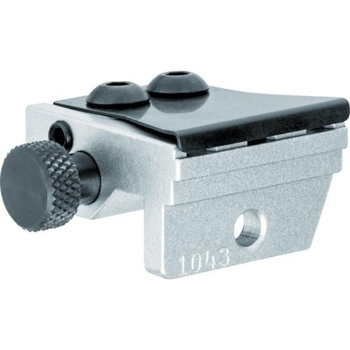 KNIPEX 9749-26-1 ロケーター(9749-26用) [9749-26-1] 9749261 販売単位:1 送料無料