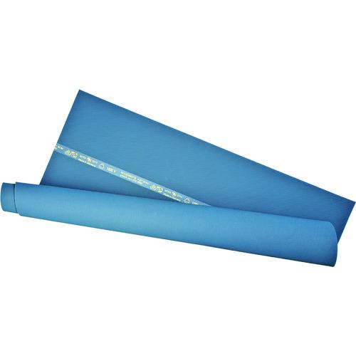 KNIPEX 絶縁スタンドマット 1000×1000mm [986720] 986720 販売単位:1 送料無料
