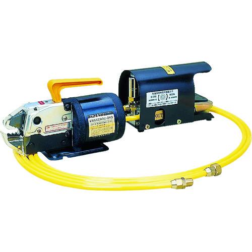 泉 空気圧式圧着工具口金別 [AC-5N-D] AC5ND 販売単位:1 送料無料