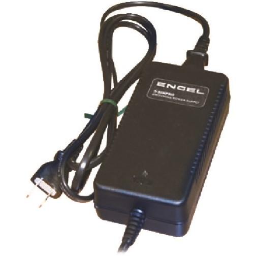 エンゲル ACアダプター MD14F・MHD14F用 [AC-ADAPTOR] ACADAPTOR 販売単位:1 送料無料