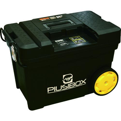 アクアシステム アドブルー・尿素水用電動ポンプBOXセット [AD BOX] ADBOX 販売単位:1 送料無料