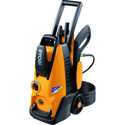 リョービ 高圧洗浄機 [AJP-1620A] AJP1620A 販売単位:1 送料無料