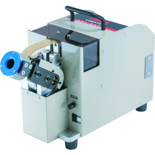 エビ オートリベットフィーダー [ARF800P24B] ARF800P24B 販売単位:1 送料無料