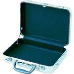 HOZAN ツールケース サービスバッグ [B-81] B81 販売単位:1 送料無料