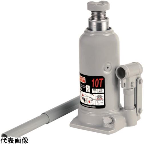 バーコ 高耐久ボトルジャッキ [BH430] BH430 販売単位:1 送料無料