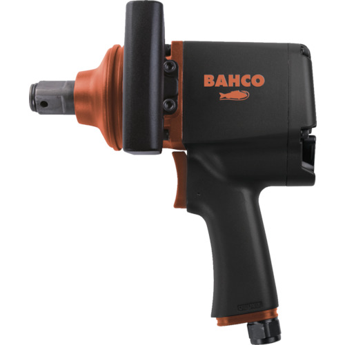 バーコ 1 ドライブ インパクトレンチ [BP905P] BP905P 販売単位:1 送料無料