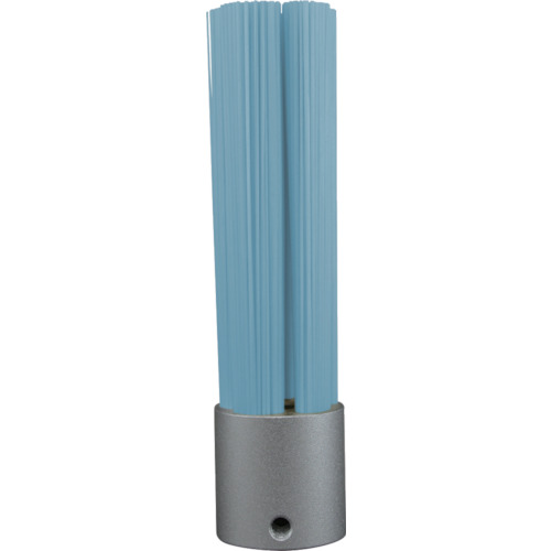 SOWA セラミックファイバーブラシ カップ型 #800 B φ25×75L [CB31B-02575] CB31B02575 販売単位:1 送料無料