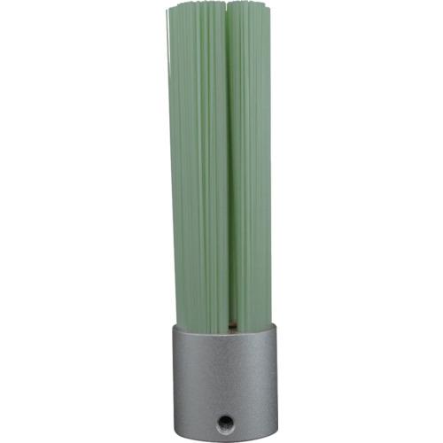 SOWA セラミックファイバーブラシ カップ型 #150 G φ25×75L [CB31G-02575] CB31G02575 販売単位:1 送料無料