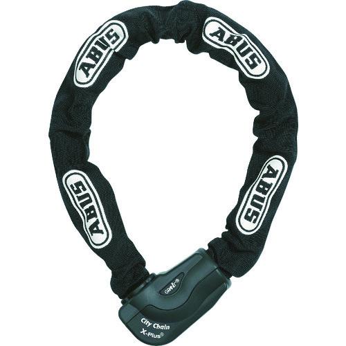 ABUS City Chain 1060/140 [CITYCHAIN1060/140] CITYCHAIN1060140 販売単位:1 送料無料