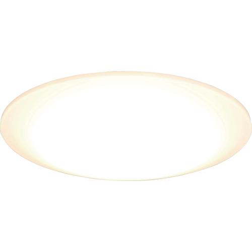 IRIS LEDシーリングライト5.0シリーズ 12畳調色 5200lm [CL12DL-5.0] CL12DL5.0 販売単位:1 送料無料