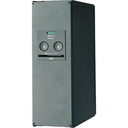 Panasonic 宅配ボックス COMBO スリムタイプ [CTNR4010RSC] CTNR4010RSC 販売単位:1 送料無料