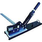 モクバ印 モクバ DINレールカッターTH-2 [D-115] D115 販売単位:1 送料無料