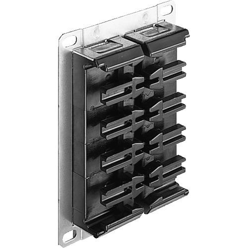 Panasonic ラインセパレータ [DH5665] DH5665 販売単位:1 送料無料