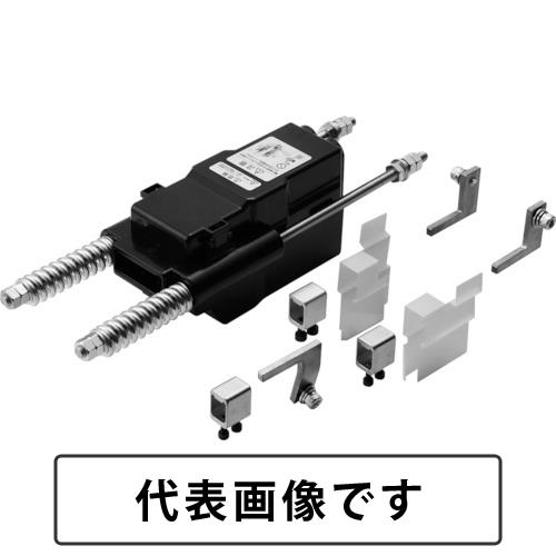 Panasonic 横行用端末引締碍子 [DH57035] DH57035 販売単位:1 送料無料