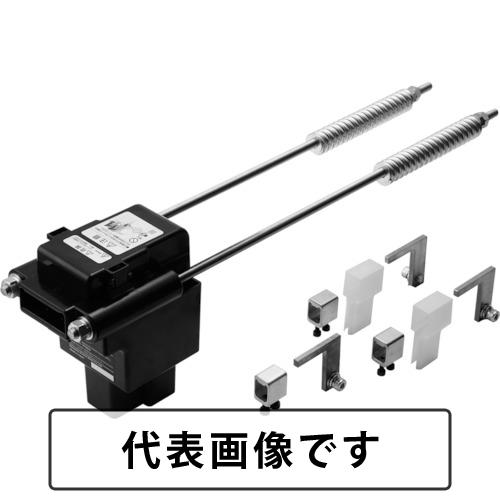 Panasonic 端末引締碍子 [DH57042] DH57042 販売単位:1 送料無料