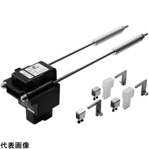 Panasonic 端末引締碍子 [DH57052] DH57052 販売単位:1 送料無料