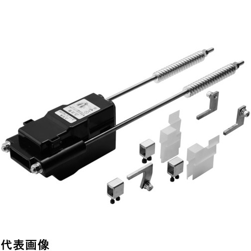 Panasonic 端末引締碍子 [DH57054] DH57054 販売単位:1 送料無料