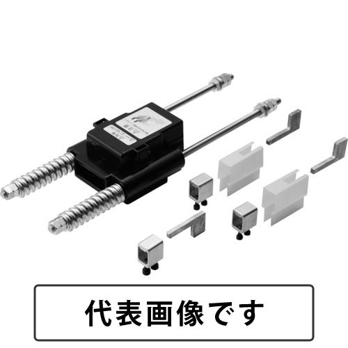 Panasonic 横行用端末引締碍子 [DH57143] DH57143 販売単位:1 送料無料