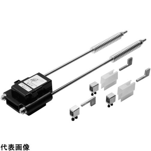 Panasonic 端末引締碍子 [DH57152] DH57152 販売単位:1 送料無料