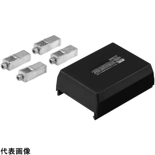 Panasonic ジョイナ [DH5726] DH5726 販売単位:1 送料無料