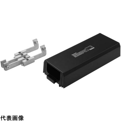 Panasonic センターフィードインジョイナ [DH57261] DH57261 販売単位:1 送料無料