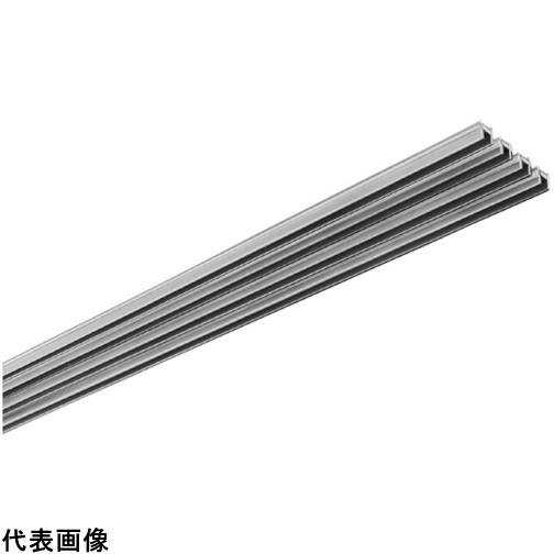 Panasonic ハイトロリール張力タイプ150A 本体 [DH5751] DH5751 販売単位:1 送料無料
