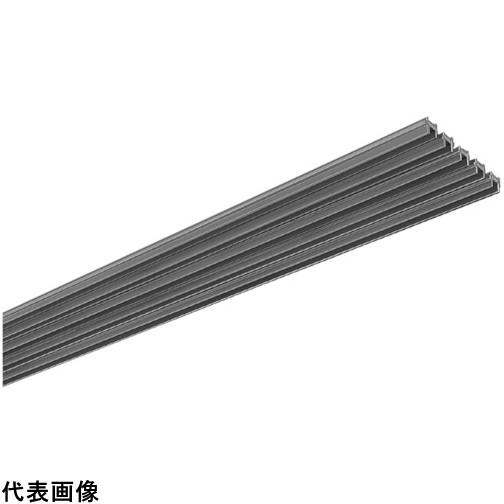 Panasonic ハイトロリール張力タイプ60A 本体 [DH5762] DH5762 販売単位:1 送料無料