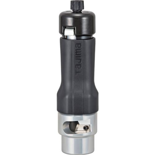 タジマ ムキソケD 高圧 150 [DK-MSDK150] DKMSDK150 販売単位:1 送料無料