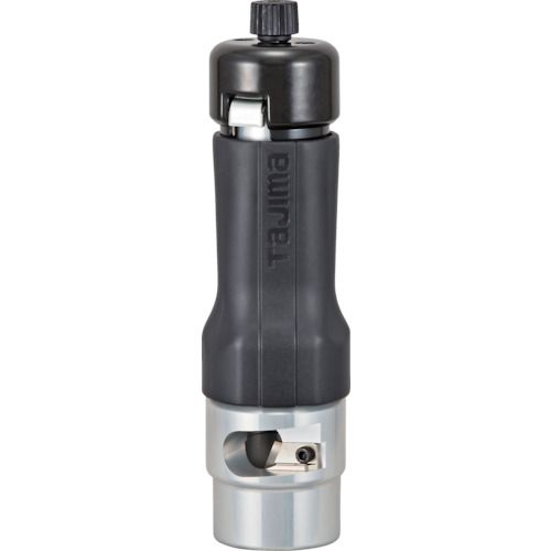タジマ ムキソケD 高圧 200 [DK-MSDK200] DKMSDK200 販売単位:1 送料無料
