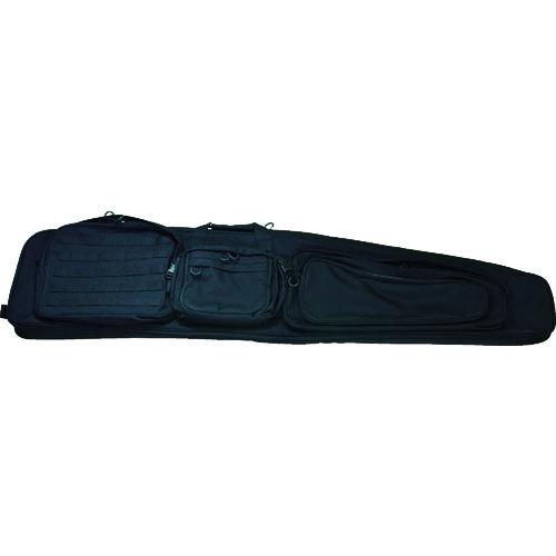 EBERLE スナイパースレッド ドラッグバッグ ロング ブラック [E57MB] E57MB 販売単位:1 送料無料
