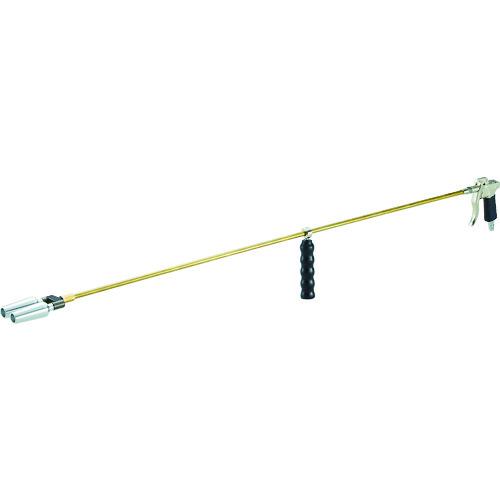 WTB ツインロングタイプダスターガン [E80G-2H10JBP] E80G2H10JBP 販売単位:1 送料無料