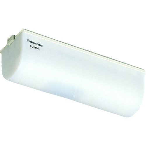 Panasonic 小電力型ワイヤレス 熱線センサ発信器 [ECE1801P] ECE1801P 販売単位:1 送料無料