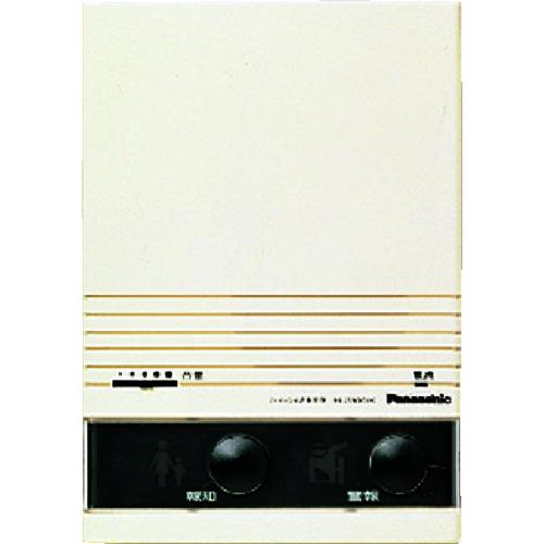 Panasonic ハイハイ店番本体 [EL23001K] EL23001K 販売単位:1 送料無料