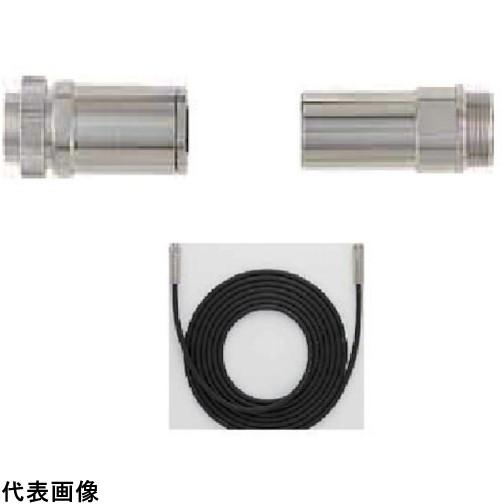 ナカニシ モーターコード(9258) [EMCD-4000S-4M] EMCD4000S4M 販売単位:1 送料無料