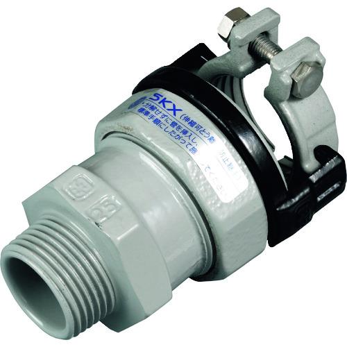 アシックス ウィンジョブCP104 ブラックXゴールド 30.0cm [FCP104.9094-30.0] FCP104.909430.0 販売単位:1 送料無料