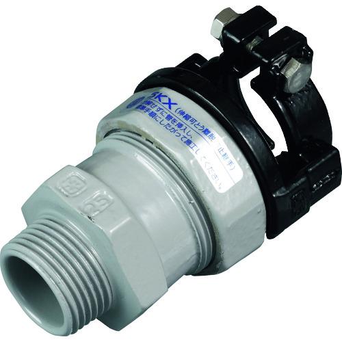 アシックス ウィンジョブCP105 ブラックXゴールド 23.0cm [FCP105.9094-23.0] FCP105.909423.0 販売単位:1 送料無料