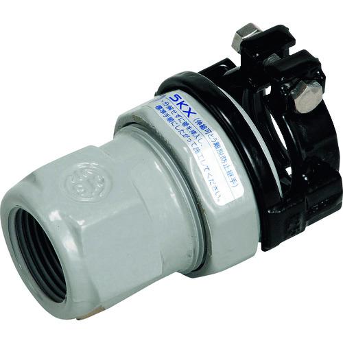 アシックス ウィンジョブ CP601 ブラック×シルバー 27.5cm [FCP601.9093-27.5] FCP601.909327.5 販売単位:1 送料無料