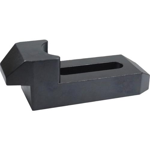 ニューストロング グースネッククランプ 使用ボルト M20 [GNC-175] GNC175 販売単位:1 送料無料