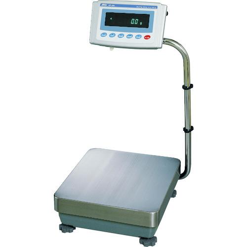 A&D 汎用電子天びん [GP-30K] GP30K 販売単位:1 送料無料