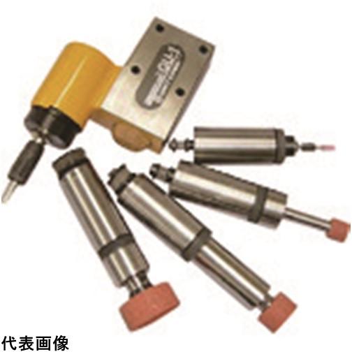 UHT GU-1 フルセット(スピンドル1~4+本体セット) [GU1S] GU1S 販売単位:1 送料無料