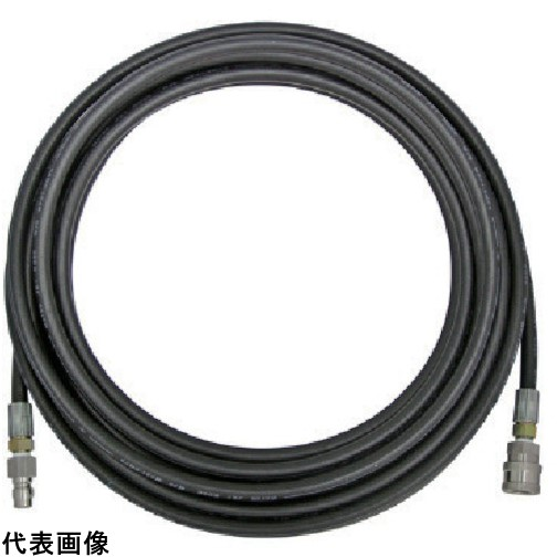アサダ [HD03004] 3/8高圧ホース 200V冷水・エンジン式用 30m ワンタッチカプラ [HD03004] アサダ HD03004 HD03004 販売単位:1 送料無料, アスカムラ:3b556f09 --- sunward.msk.ru