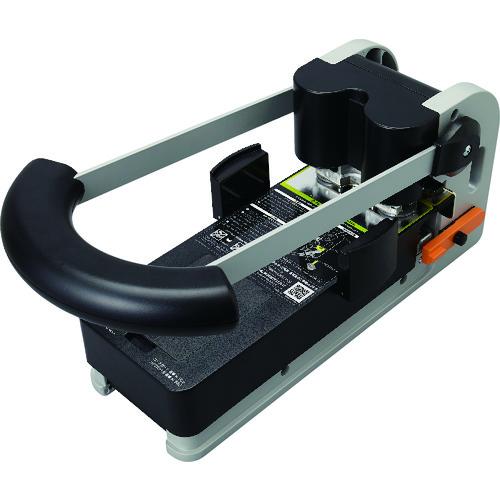 カール 強力パンチ HD-520N 穿孔枚数220枚 [HD-520N] HD520N 販売単位:1 送料無料