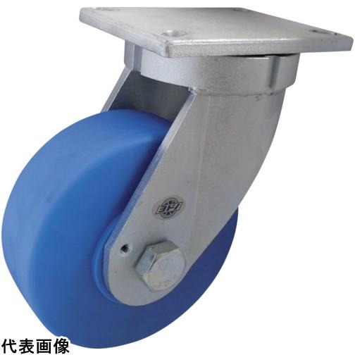 ヨドノ 超重量用MCナイロンキャスター自在車 [HDMCJ200] HDMCJ200 販売単位:1 送料無料